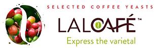 Lalcafe