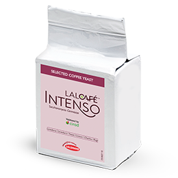 Lalcafe INTENSO™